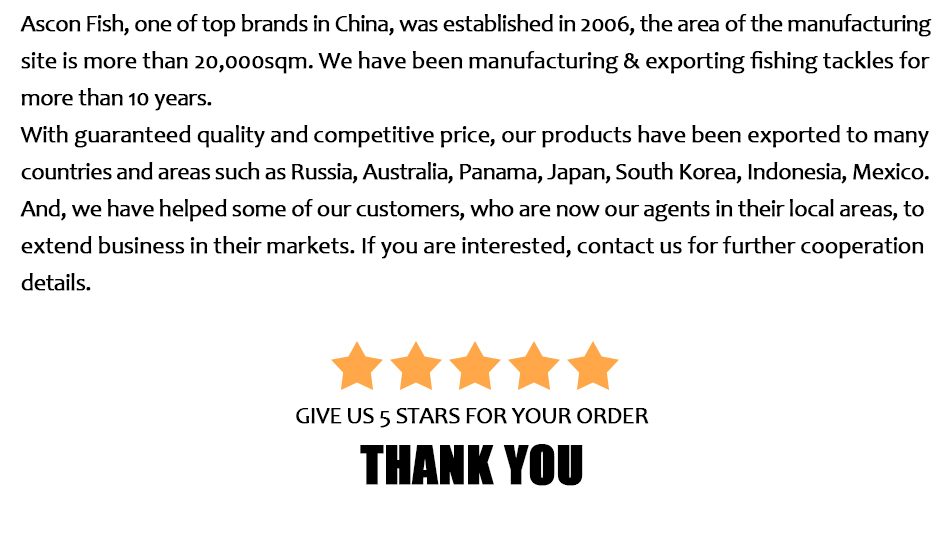 China line 1000m Suppliers
