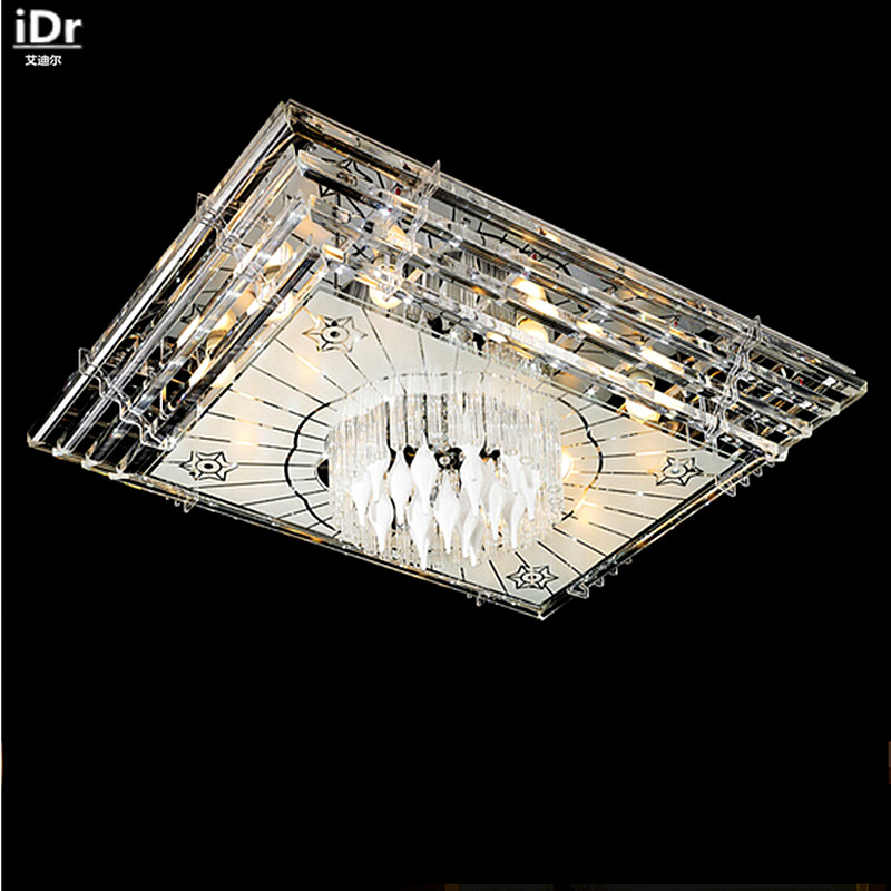 Online Get Cheap Low Ceiling Lighting Aliexpress – Low Ceiling Chandeliers