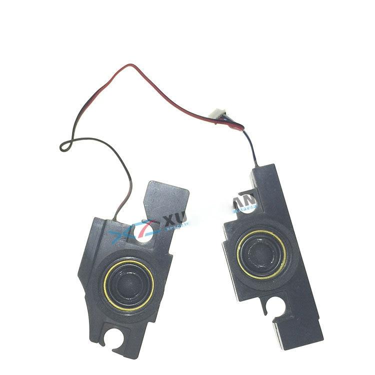 FCQLR Laptop Speaker for Toshiba Satellit C55-B5270 PK23000ON00