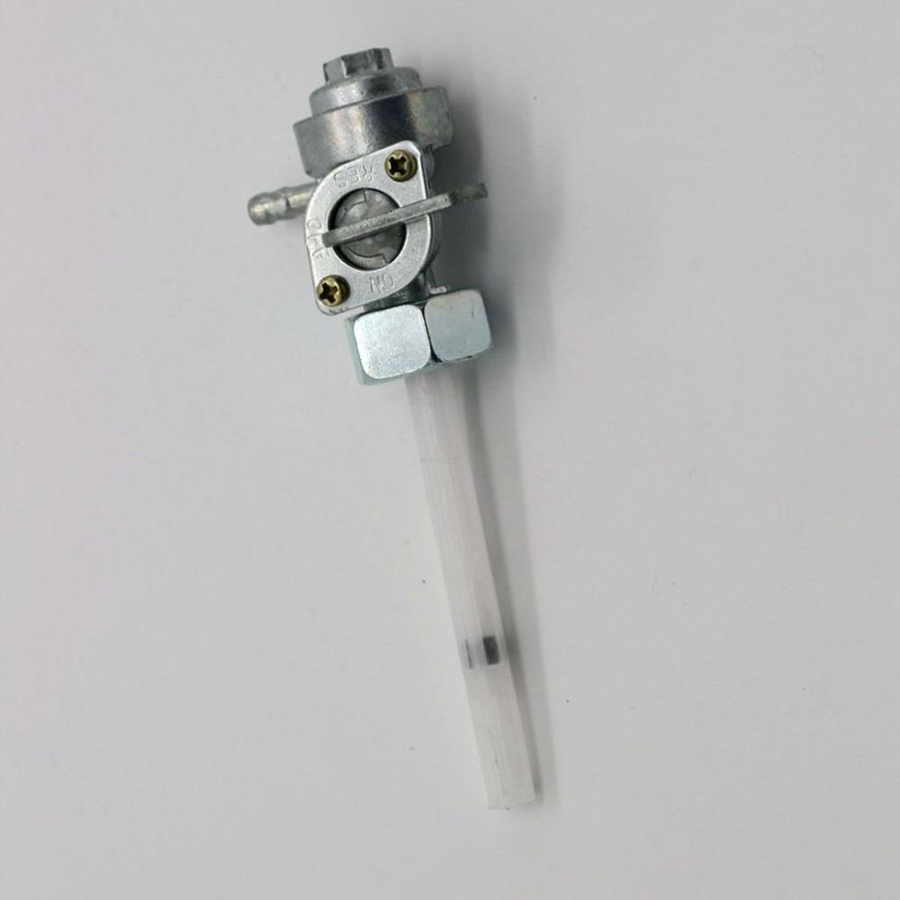 QP2258100-D-8-1