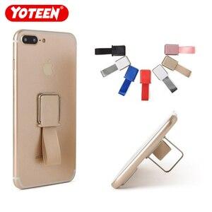 Yoteen Universal Mobile Phone