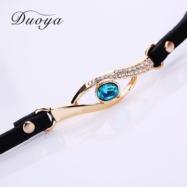 Women Luxury Gold Retina Watch Bracelet