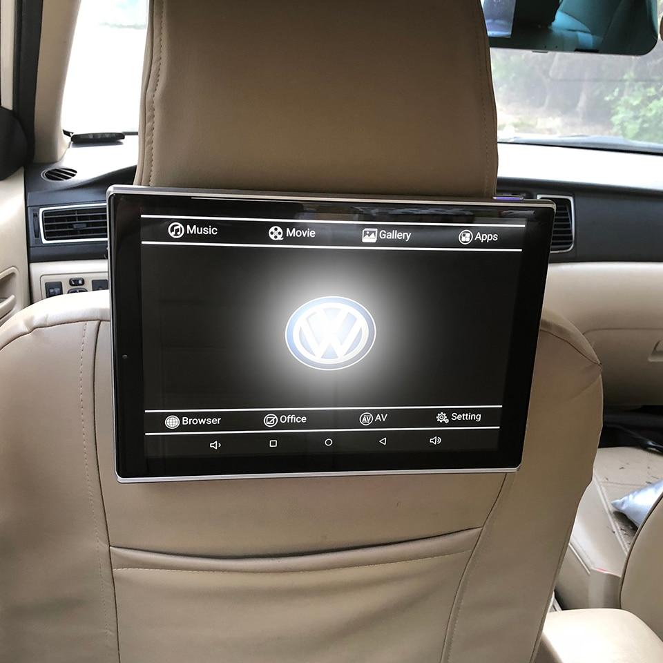 DVD σε αυτοκίνητο DVD player για Volkswagen 11,8 - Ηλεκτρονικά Αυτοκινήτου - Φωτογραφία 2