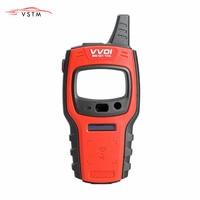 Original Xhorse VVDI Mini key tool Handset Car Key Chip Copier Remote Controller Generator Support IOS/Android Programming Tool