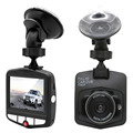 1Pcs (Black) Mini Car DVR Camera LS-615 Dashcam Full HD 720P Video Registrator Recorder G-sensor Night Vision Dash Cam