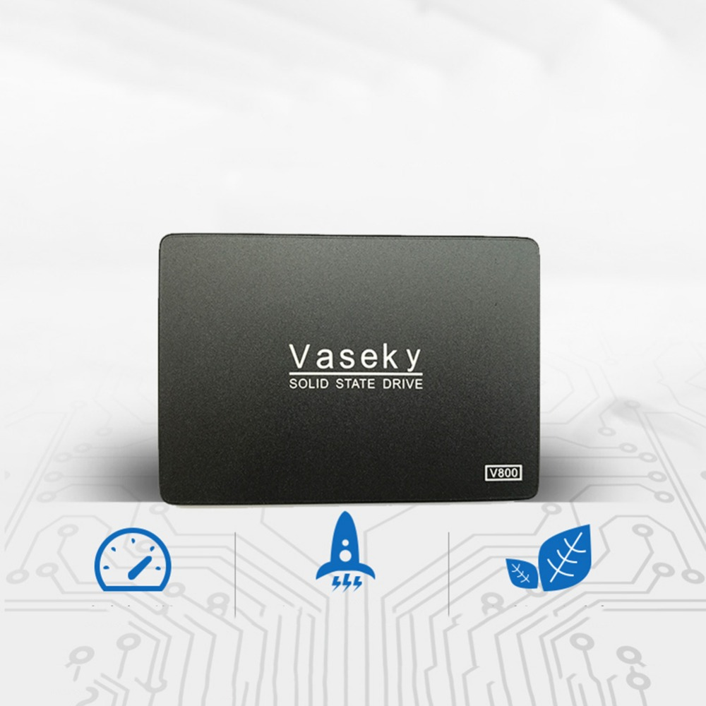 CD0007700-detail(7)