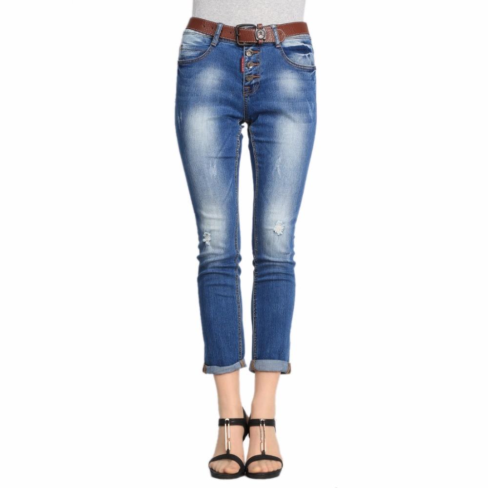 Kırmızı-pantolon-Mavi-Jeans-2013-Bayan-Giyim