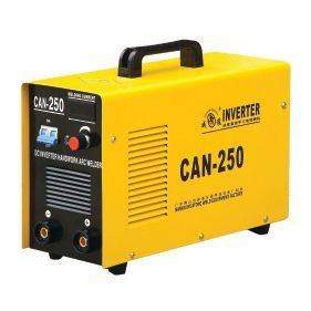 ARC Mosfet MMA Welding Machine