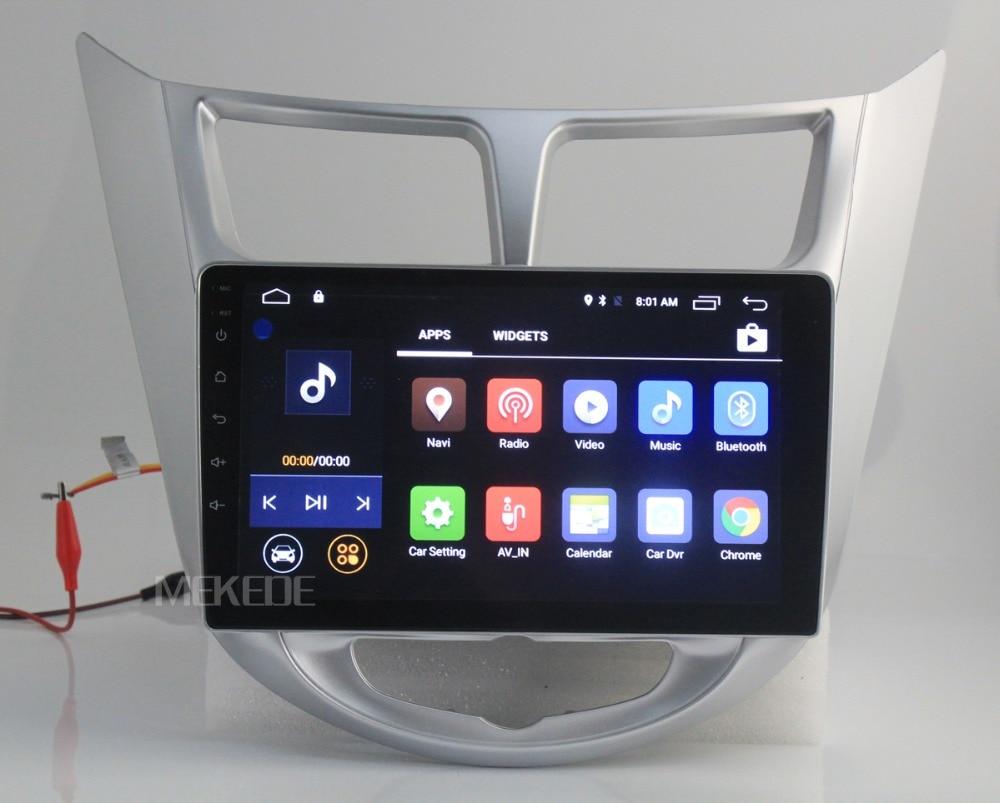 android 6.0 автомобиль купить на алиэкспресс
