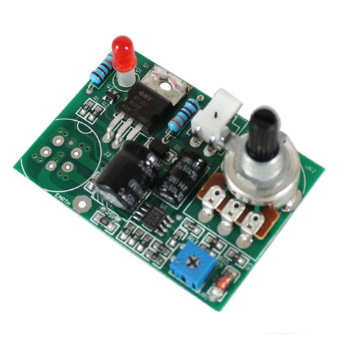 for 936 soldering iron station controller thermostat control board rh aliexpress com