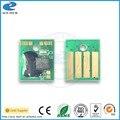 5 K compatível 50F2H00 ( 502 H ) chip de toner para Lexmark MS310 MS410 MS510 MS610 ue cartucho de impressora a laser