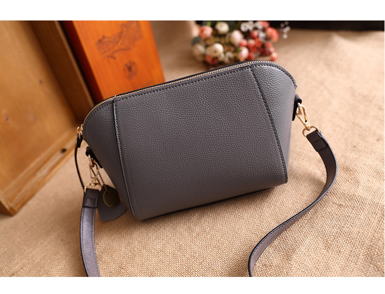 CHISPAULO NEW Cow Lady Genuine Leather Bags For Women crossbody Messenger Bags Brand Designer Womens Handbags High Quality X51