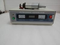 Hand ultrasonic Plastic Welding Machine UCE HPWM1200W20khz