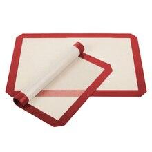 5cm Non Stick Silicone Baking Mat