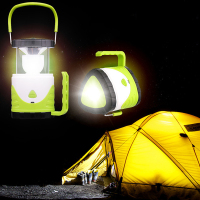 Portable Camping Light Lantern Led Tent Lanterns Lights Night Light Lamp Bedroom Table Lamp For Outdoor Hiking Emergency Lamps