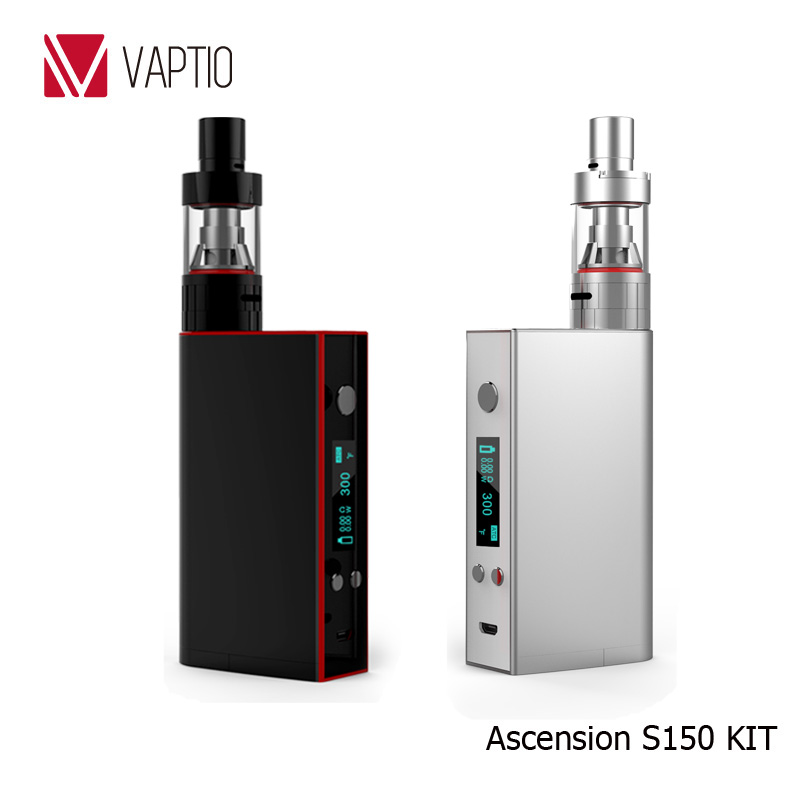 vape machine for