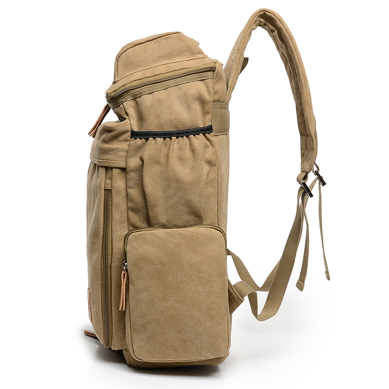 zíper sólida bolsa bolsa de Handle/strap Tipo : Soft Handle