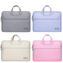 Laptop Bag Sleeve Pouch Carry Bag Cover for 13.5 inch CHUWI Hi13 Tablet PC Case Handbag for CHUWI Hi13 bag