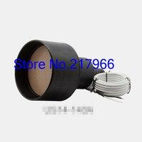 Ultrasonic sensor ,Ultrasonic sensors XNQ14 140A ( one ) remote ultrasonic 140mm 14KHZ