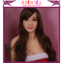 hot new products for 2016 real feeling silicone doll for masturbation