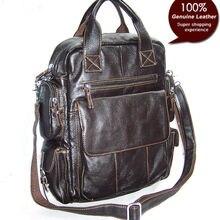 Новинка, Модный женский рюкзак из натуральной кожи, школьная сумка, кожаная женская сумка через плечо, дорожный рюкзак для подростков
