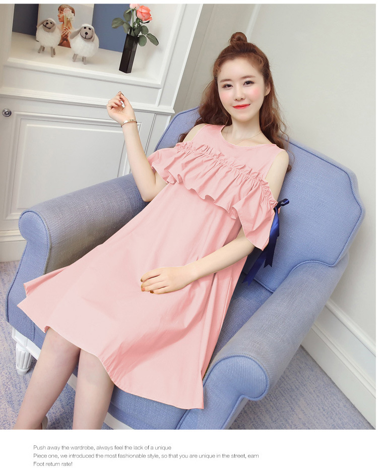 9b8d90394fbd6 ... Nursing Dress Winter Breastfeeding Clothes for Pregnant Women Pregnancy  Clothing OutfitsUSD 16.93/piece. 1831 undefined