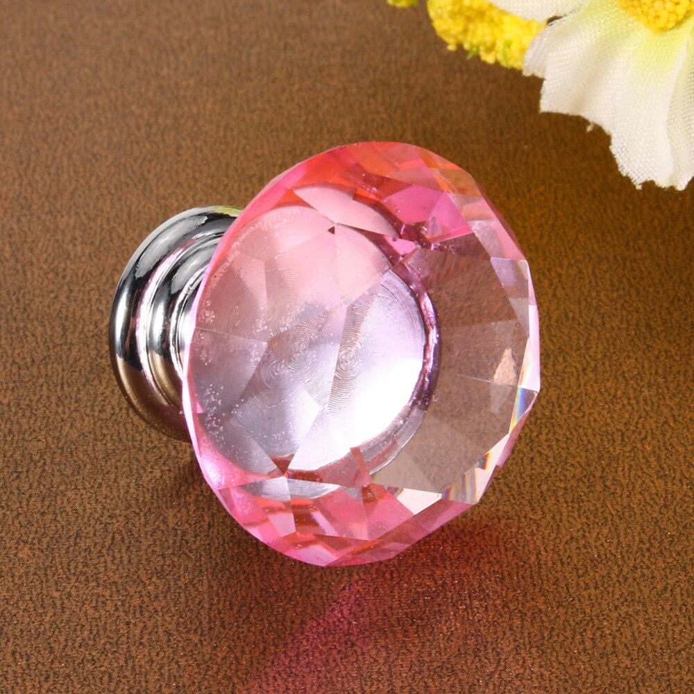 Online Buy Wholesale glass door handle from China glass door ...