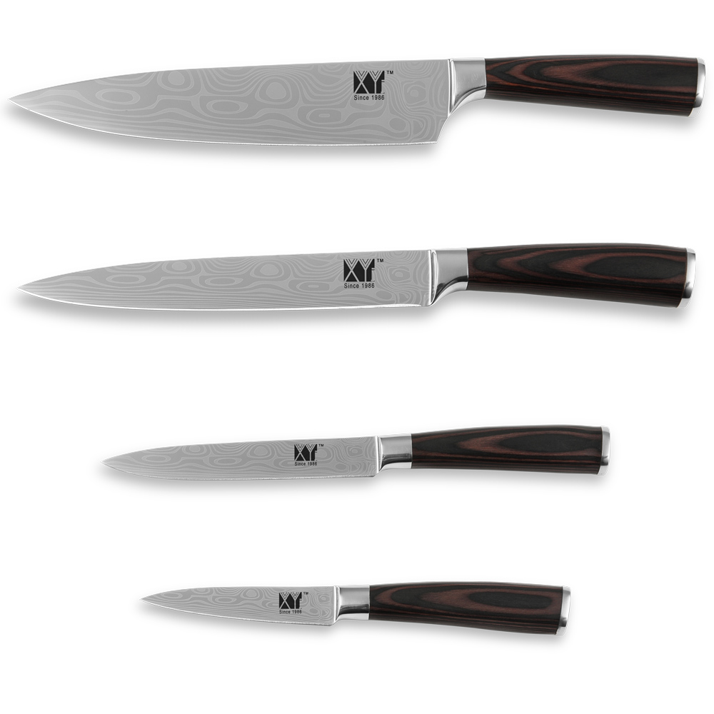 kitchen knives brands kitchen knives brands
