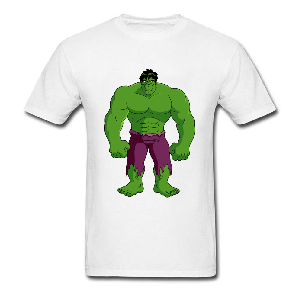 4f82f31b Buy hulk muscle shirt and get free shipping on AliExpress.com