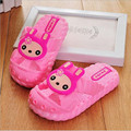 Summer Children Shoes Girls Boys Slippers Cute Cartoon Comfortable Fashion Kids Slippers Anti-Slip Girls Slippers Beach Shoes