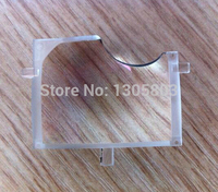 Projector accessories Projector plastic lens convex mirror for Infocus projector IN24