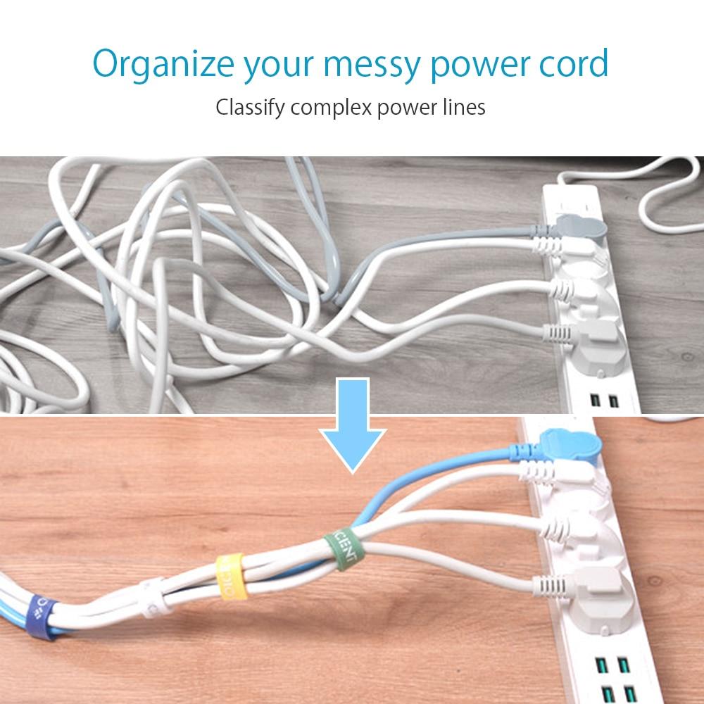 Groß Miniatur Kabelbinder Fotos - Die Besten Elektrischen Schaltplan ...
