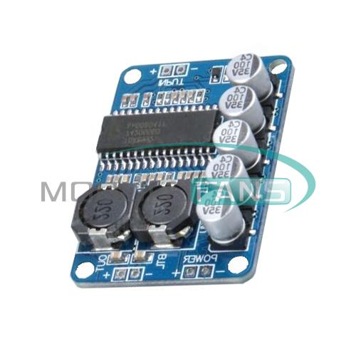 Tda8932 35w digital amplifier board module mono low power stereo tda8932 35w digital amplifier board module mono low power stereo amplifier in integrated circuits from electronic components supplies on aliexpress altavistaventures Choice Image