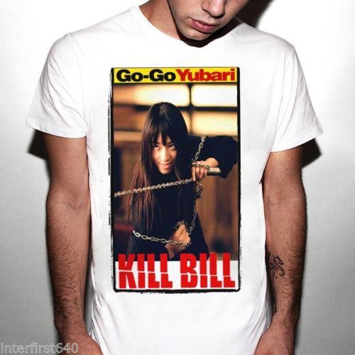 action-kill-bill-movie-quentin-font-b-tarantino-b-font-pulp-fiction-new-york-brooklyn