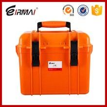 eirmai R50 camera PP dry box for dslr