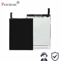 New 7 85 Inch Replacement LCD Display Screen For IPad Mini 1st A1455 A1454 A1432 With
