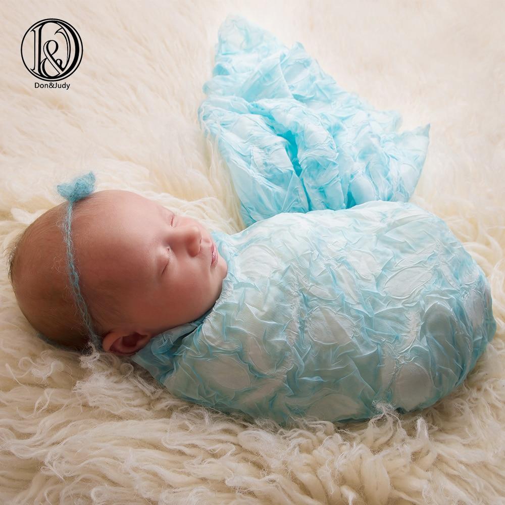 150x100cm 3D Dot Newborn Photography Props Wraps Baby Photo Shoot Blanket Basket Layer Filler Backdrops Breathable Acrylic