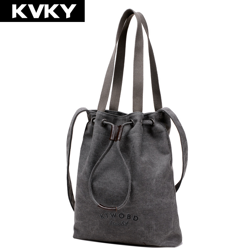 kvky fêmea do vintage bolsa Interior : Bolso do Telefone de Pilha, bolso Interior do Zipper