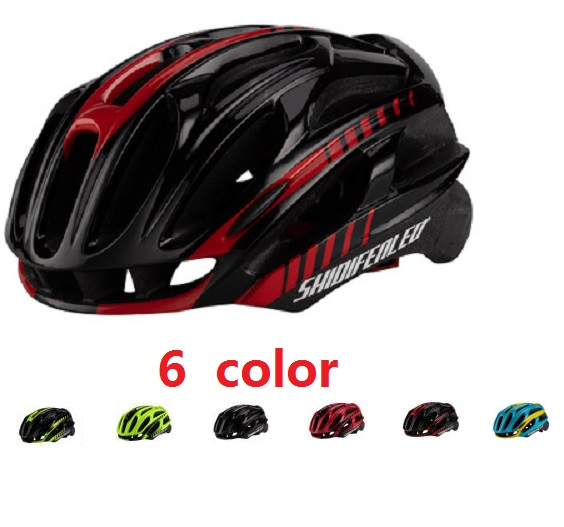 2019new 29 Vents Bicycle Helmet Ultralight MTB Road Bike Helmets Men Women Cycling Helmet Caschi Ciclismo Capacete De Bicicleta