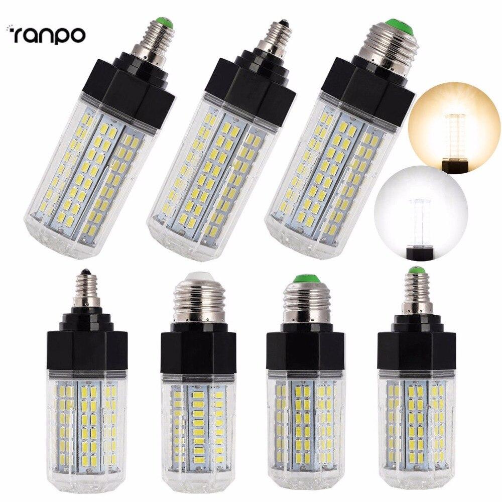 Lâmpadas Led e Tubos w smd 5730 lâmpada branca Marca do Chip Led : Epistar