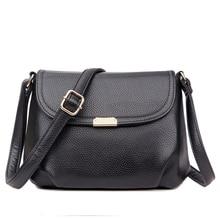 Mode Frauen Kleine Taschen Weiche Rindsleder Leder Echtes Leder Vintage Damen Handtasche/Frauen Messenger Schulter Taschen/Umhängetasche