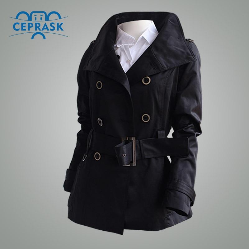 Hot sale 2016 Autumn Brand Jackets women