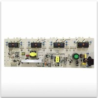100% Nieuwe Compatibel Met LA40B530P7R LA40B550K1F Voeding Board H40F1 9SS BN44 00264A-in Koelkast Onderdelen van Huishoudelijk Apparatuur op