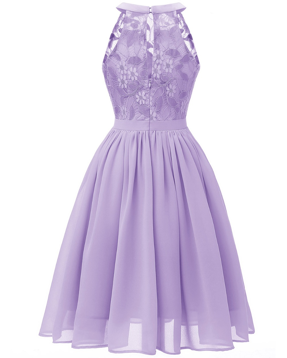 Formal Party Dress 5