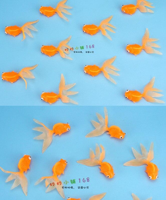 Achetez en gros poisson rouge en ligne des grossistes for Vente poisson rouge toulouse