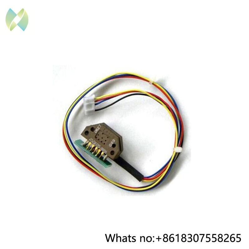 Encoder strip Sensor for mimaki JV4 raster sensor free shipping roland sp540 encoder strip sensor