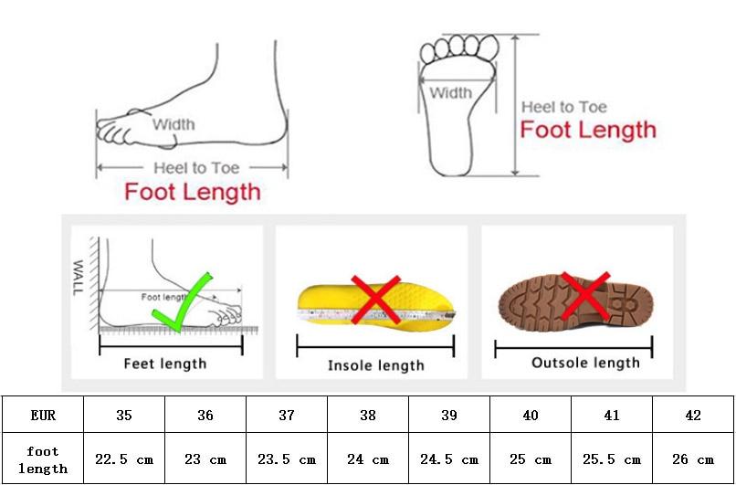 HTB1LsA7T3HqK1RjSZFgq6y7JXXaf 2019 New Women Sandals Nice New Summer Shoes Platform Slippers Wedges Flip Flops Fitness Girls Casual Sandal Shoes Size 35-42