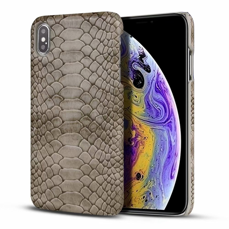 Apple Leather Case Iphone 7 - Best Leather Iphone 7 Case 4