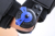 Cotovelo ajustável órteses LJ-301 Imobilizador do membro superior