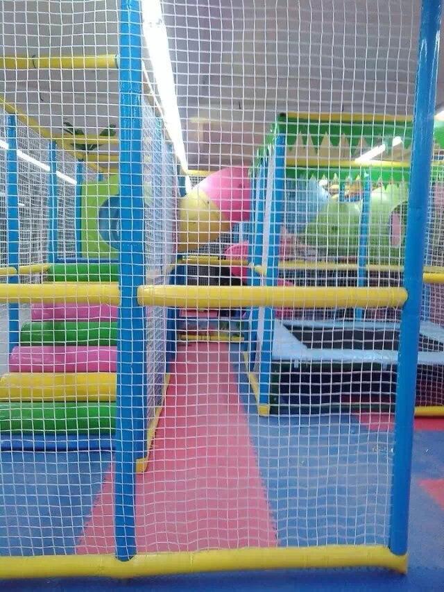 Berühmt Indoor Spielplatz Zuhause Design Galerie - Hauptinnenideen ...